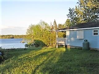 ML buddhalocana overlooking lake2