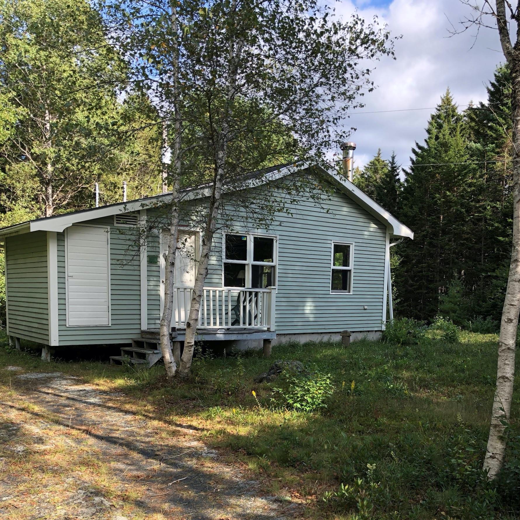 mamaki-cabin