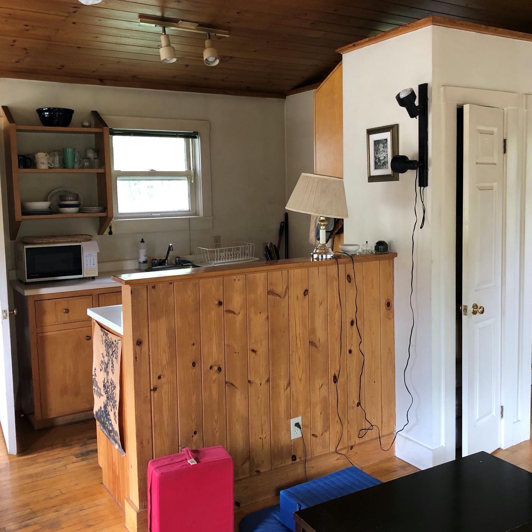 samayatara-sitting-kitchen